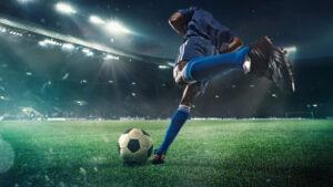 แทงบอลกับUFABET